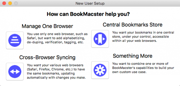 BookMacster 2.2.14