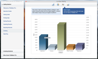 FileMaker Pro Advanced 14.0.5