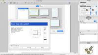 SketchUp Pro 2017 17.0