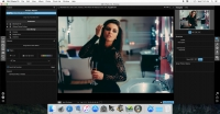 ON1 Photo 10.5.1 for Mac