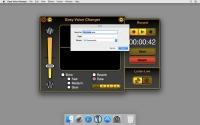 Easy Voice Changer 1.0.3