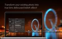 Lens Blur 1.4.3