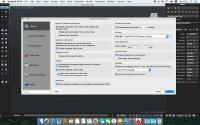 Autodesk AutoCAD 2016.1 for Mac