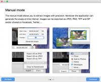 SnapMotion 3.1.3