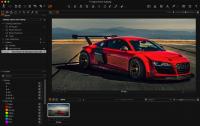Capture One Pro 9.3.0