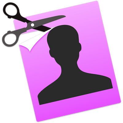 Cut Out Shapes Pro 1.0