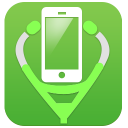 iPhone Care Pro 2.2.0.1