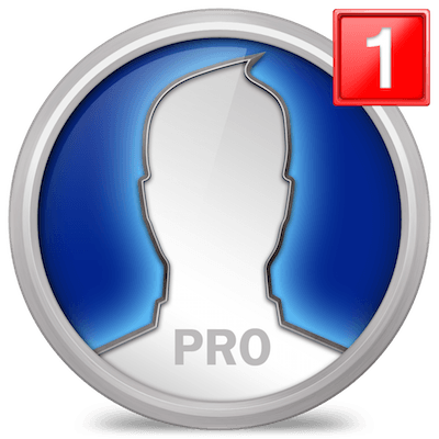MenuTab Pro for Facebook 6.9