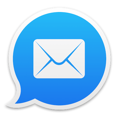 Unibox Mail 1.5.2