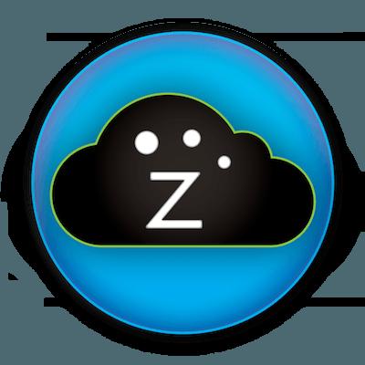 zCloud 1.2