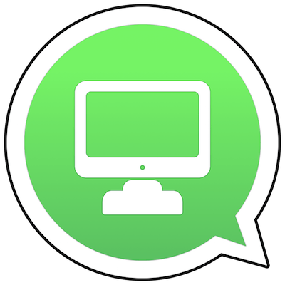 Supertab for WhatsApp 1.1
