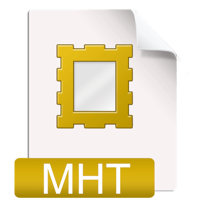 MHTML Viewer 1.1.0