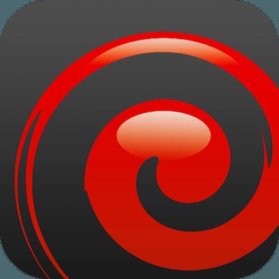 BatchPhoto 4.1.1