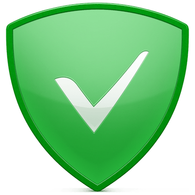 Adguard для Mac 1.4.0