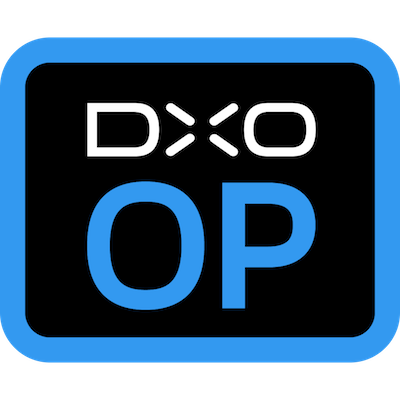 DxO OpticsPro for Photos 1.4.1