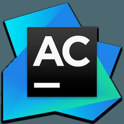 AppCode 3.3.3