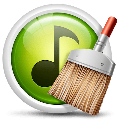Tunes Cleaner 3.3.5