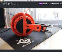Cut Out Shapes Pro 1.0