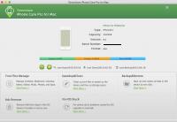 iPhone Care Pro 2.2.0.1