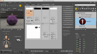 Smith Micro Poser Pro v11.0.4