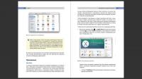 Самоучитель Mac OS X Mavericks (2014)