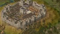 Stronghold HD v2.0.0.4