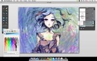 My PaintBrush 1.5.0