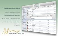 Banktivity 5.6.8 — финансовый менеджер для OS X!