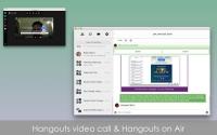 Hangouts Plus 1.5