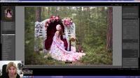 Мария Липина. Творческая обработка (2015)