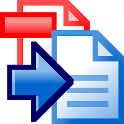 Solid Converter 2.1.57