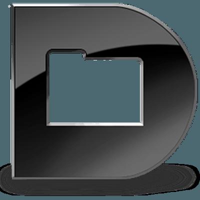 Default Folder X 5.1.3 - быстрый доступ к папкам и командам