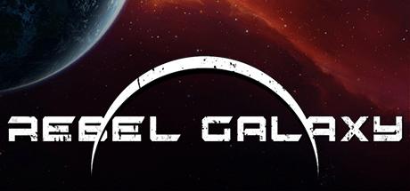 Rebel Galaxy (2015)