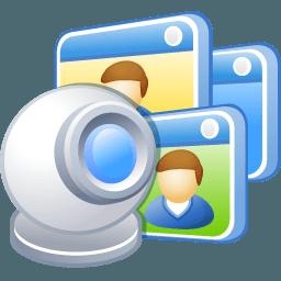 ManyCam PRO 2.0.51