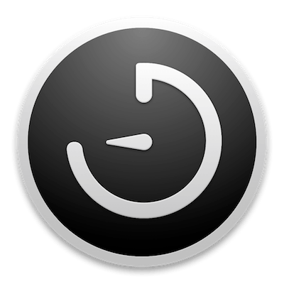 Gestimer 1.1.6