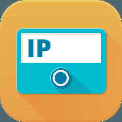 MyIP 1.1