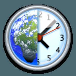 World Clock Deluxe 4.15.3