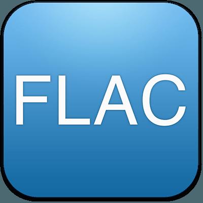 FLACTunes FLAC Converter 1.1.4