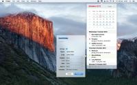 Calendar 366 Plus 1.3.7