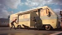 Life Is Strange™: Complete Season (Ep 1-5)