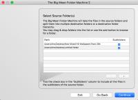 Big Mean Folder Machine 2.33