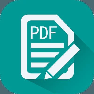 PDF Form Filler Pro 1.0.2