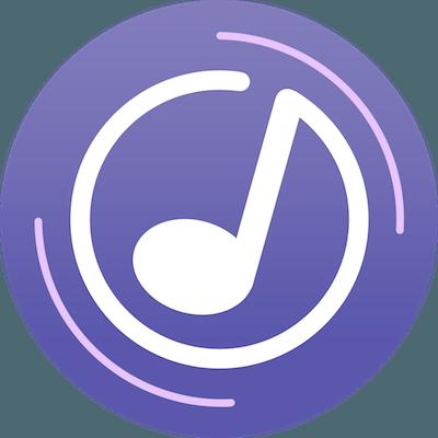Sidify Apple Music Converter 1.1.3