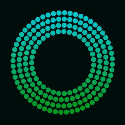 Circular Studio 1.7