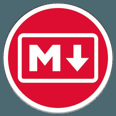 Moxile 2.1.4
