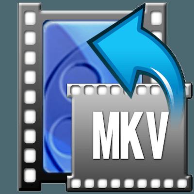 MKV Converter 3.7.0 для Mac OS