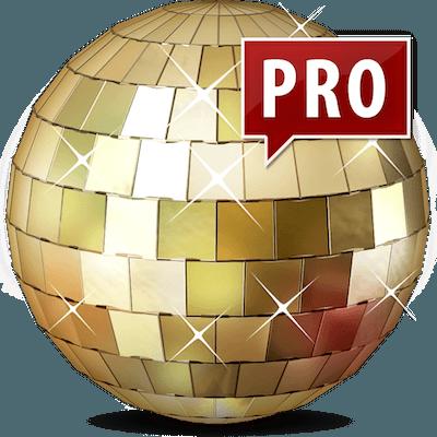 DiscoBrick Pro 1.50