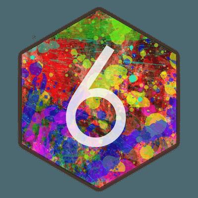 Flux 6.1.1