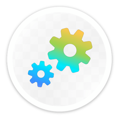 Instant Compress 1.0.2