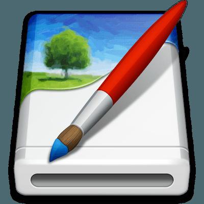 DMG Canvas 2.3.4